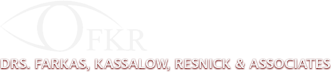 Drs. Farkas, Kassalow, Resnick & Associates, PC